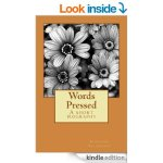 Words_Pressed_Cover_for_Kindle