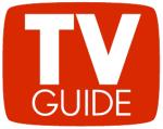 TVGuide1990s