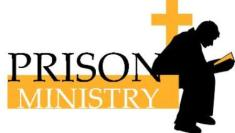 PrisonMinistry