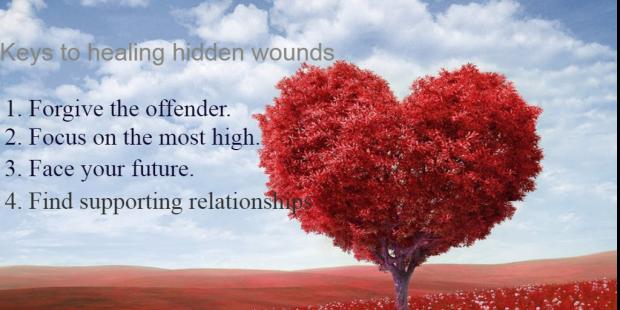 Healing wounds.png