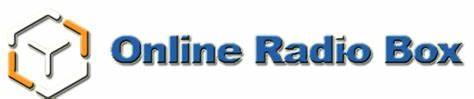 Onlin radio box