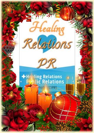 Christmas & HRPR