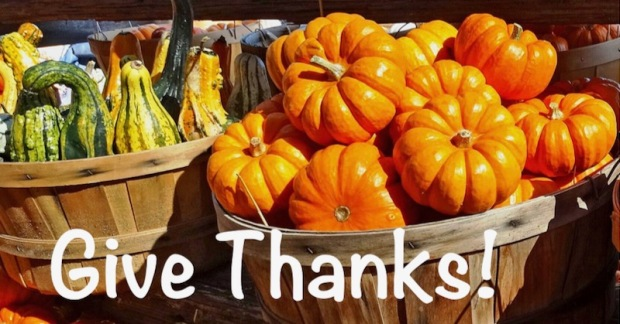 Give-Thanks-photo