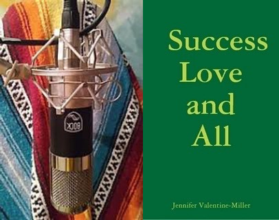 Success Love and All 3